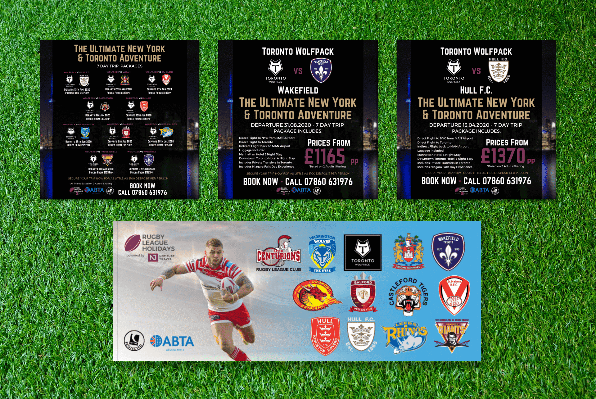 Rugby-League-Holidays-Social-Media-Graphics-Designed-by-Launch_North-West