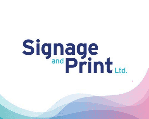 signage-and-print